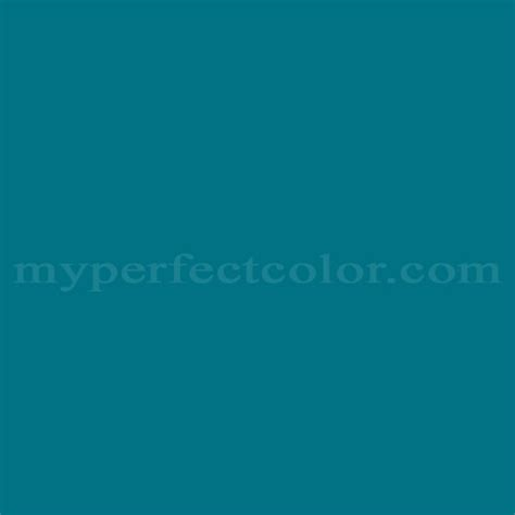 pratt lambert 1270 blue zircon match paint colors myperfectcolor