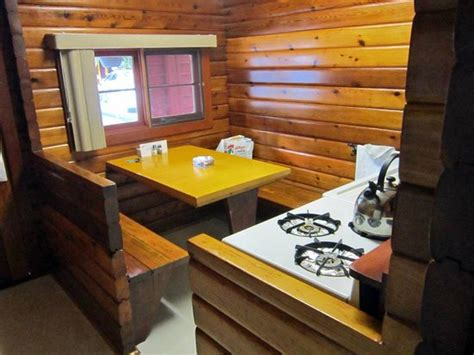 Miette Cabins by Visit The Hotspring Ruins Just A Walk From