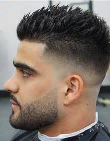 best haircuts to get for latinos mens hairstyles mexican men hairstyle names and popular