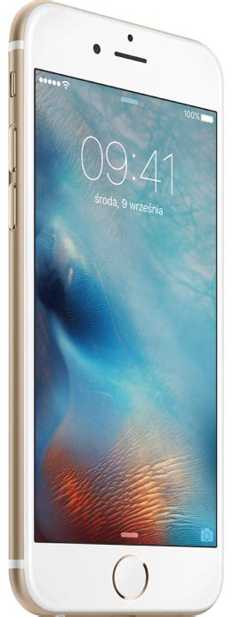 apple iphone 6s 128 gb play