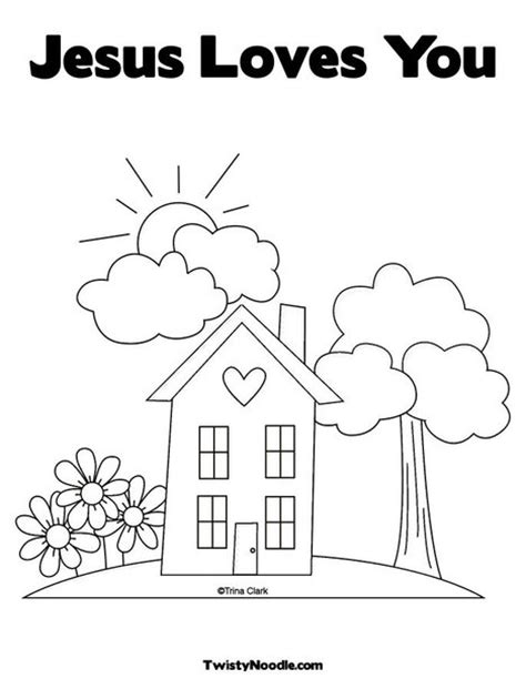 coloring pages jesus loves you coloring pages jesus loves you coloring pages