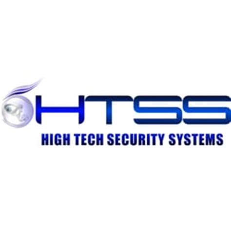 high tech security systems beverly beverly