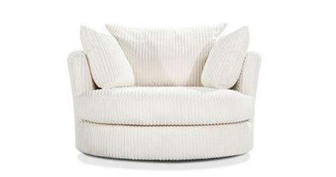 swivel cuddle chair swivel cuddle chairs sofas armchairs suites ebay