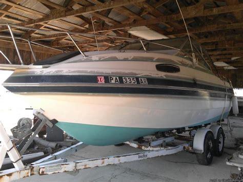 watercraft boats watercraft boats for sale