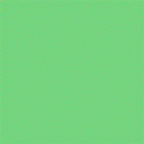 checkerboard pattern synonym image gallery springgreen