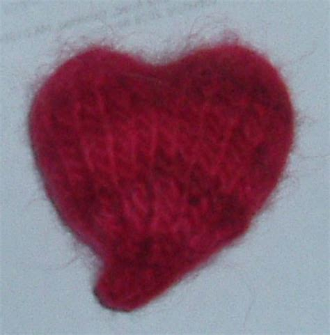 hearts knit together bits of fluff hearts knit together in unity and