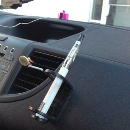 Slipgrip Holder Vape Mobil 25mm 1000 images about electronic cigarette holder on cars glass globe and electronic