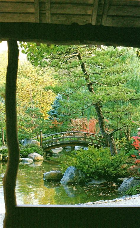 Rockford Botanical Gardens 17 Best Images About Japanese Garden On Pinterest America Guest Houses And