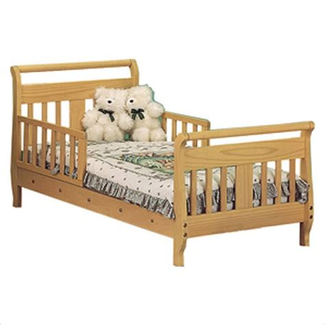 Toddler Sleigh Bed Toddler Sleigh Bed Mygreenatl Bunk Beds Information For Toddler Sleigh Bed