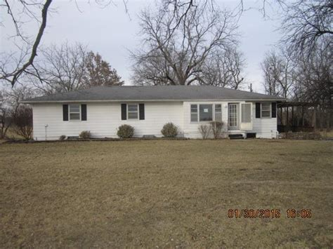 houses for sale peculiar mo 64078 houses for sale 64078 foreclosures search for reo houses and bank owned homes