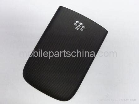 Batere Bb 9800 Torch official blackberry torch 9800 9810 v2 thread