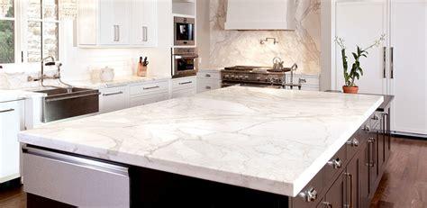 Terbatas Mainan Modern Kitchen Hello 0019 eco countertop silestone countertops canary custom surfaces silestone quartz kitchen