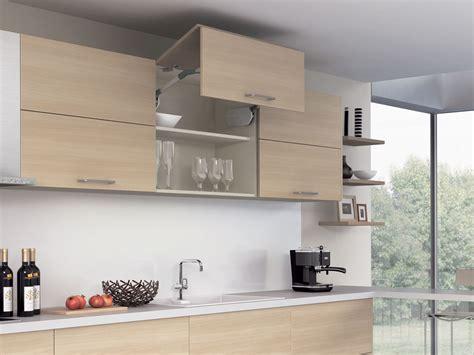 kitchen unique bifold kitchen cabinet doors bifold