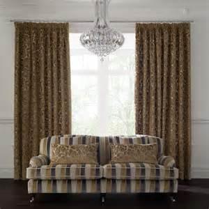 mustard velvet curtains academy velvets fabric collection clarke and clarke