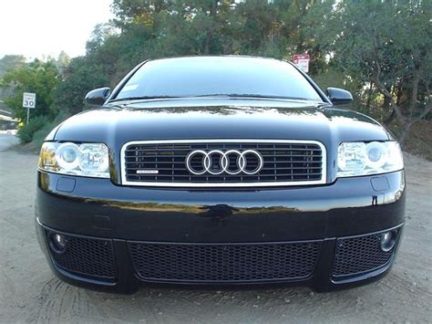 audi a4 b6 front bumper for sale for sale a4 b6 front bumper v style polyurethane