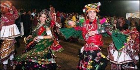 tippani folk dance gujarat webindiacom