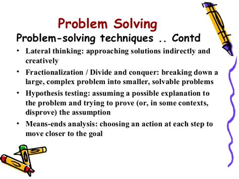 problem solving dissertation essay services from top specialists