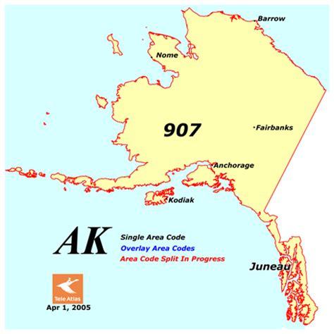area code for alaska usa state of alaska information and directory alaska hotels