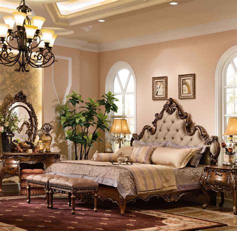 thomasville king bedroom set bedroom modern king bedroom sets suites set