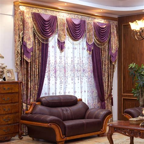 discount curtains and window treatments 681 best window treatments images on