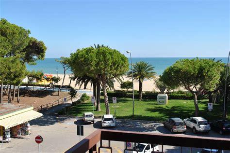alba adriatica appartamenti vacanze casa alba adriatica cerca a alba adriatica