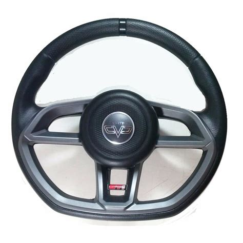 volante golf volante golf gti universal cubo r 129 80 em mercado