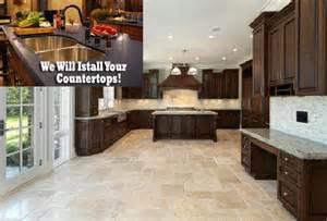 local near me tile contractors we do it all shower pan backsplash tile walls floors seal