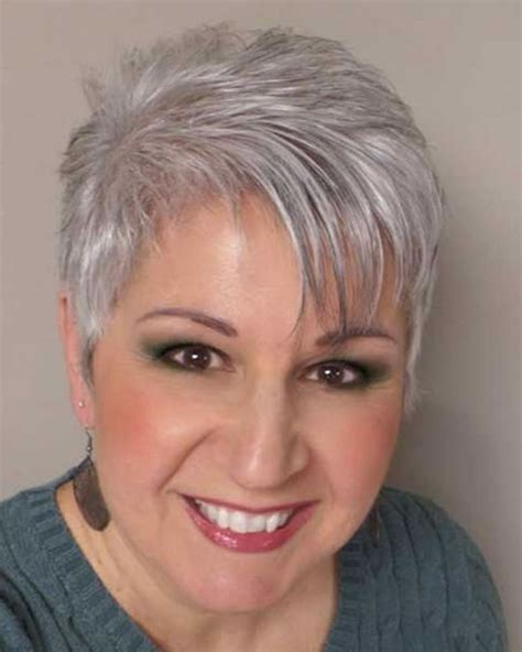 15 good haircuts for women over 50 long hairstyles 2016 15 best pixie hairstyles for women over 50