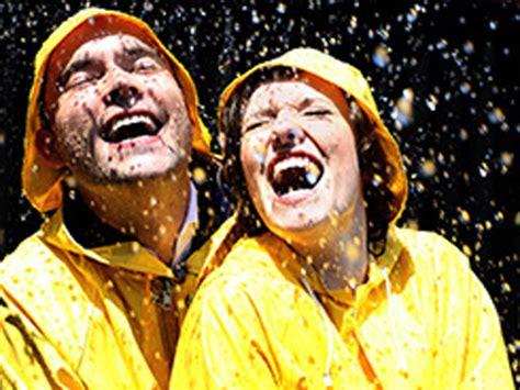 filme stream seiten singin in the rain quot singin in the rain quot im musiktheater ooe orf at