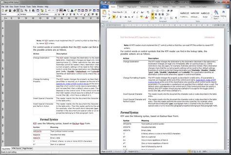 java layout maker sferyx java html editor advanced java wysiwyg html editor