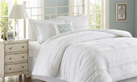 faqs    pick  perfect comforter set
