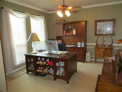 sherwin williams office colors 17 images about home ideas on pinterest warm paint
