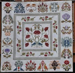 Traditional Quilts Traditional Quilts Marionmeyers