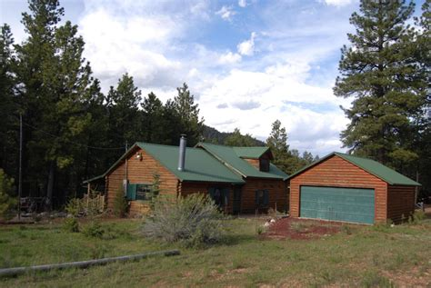 mammoth lakes cabin log cabin for sale at mammoth creek