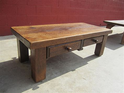 rustic wood table ls rustic table ls rustic table ls dreux rustic matte elm