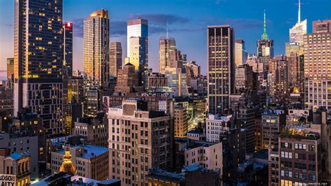 new york city desktop wallpapers hd and wide wallpapers