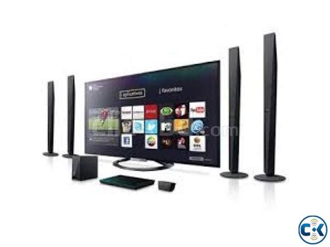 Home Theater Sony Bdv E6100 sony bdv e6100 3d home theater with wi fi best