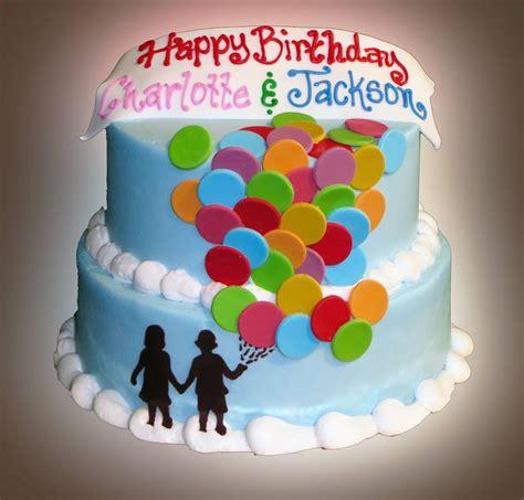 Birthday Cakes For by Birthday Cakes For Cake Decotions