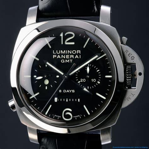 la montre de will smith dans men in black 3 hamilton montre de montre panerai vous connaissez cette marque de montre