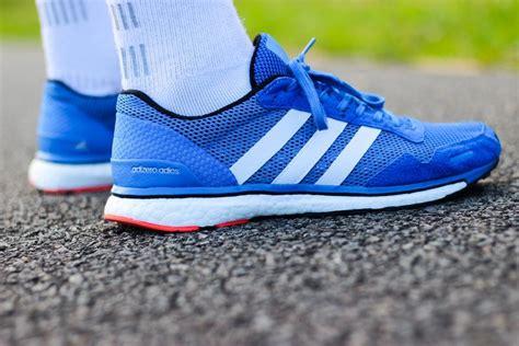 Adidas Marathon 1 5 Import Quality adidas adizero adios boost 3 m