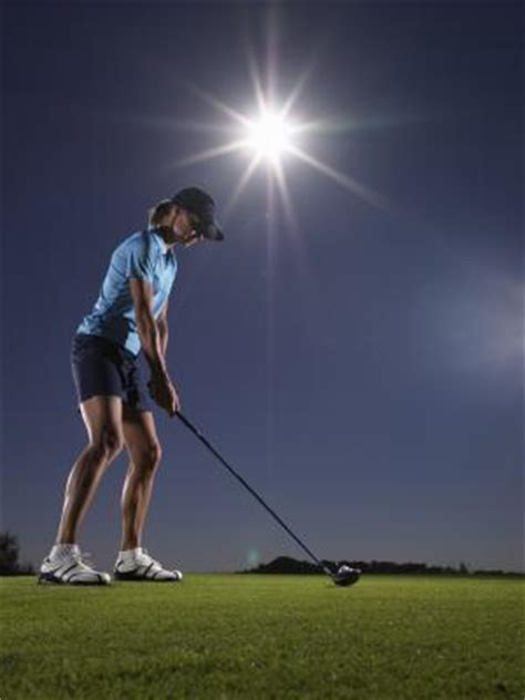 best irons for slow swing speed best golf clubs for women golfweek