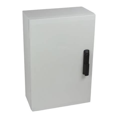 armadio elettrico armadio elettrico fibox arca 604021s 8120092 automation24