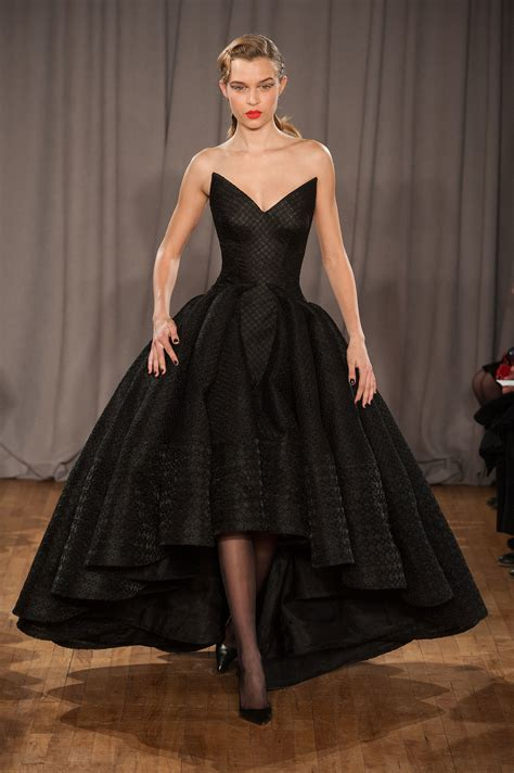 Get The Zac Posen Look For A At Oasis by Designer Zac Posen Is 34 I Do