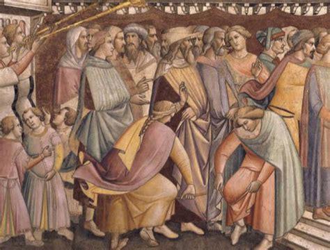 libreria cattolica prato le storie della sacra cintola in un unica pubblicazione