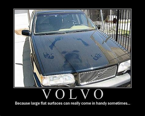 volvo quotes volvo quotes like success