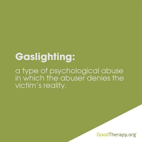 Gas Lighting Meaning 25 best ideas about gaslighting on narcissistic abuse emotional abuse and abusive