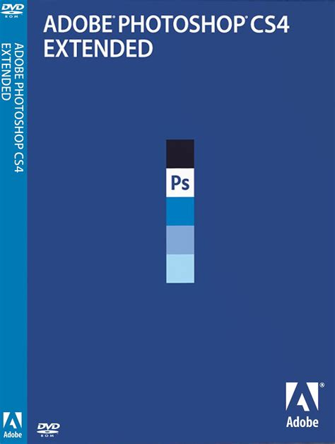 adobe photoshop free download cs4 full version with keygen adobe photoshop cs4 extended full version