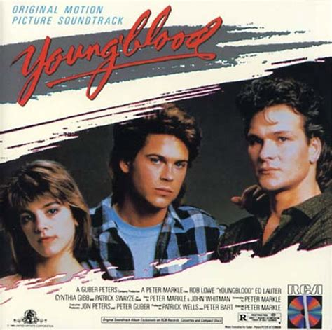 hot young blood korean film ost 17 best images about youngblood on pinterest dean o