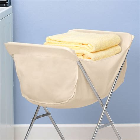 laundry cart liner laundry liners clothes care