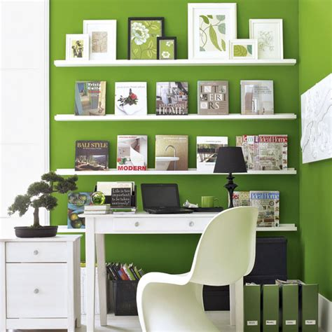 colors for your home office interior designing ideas